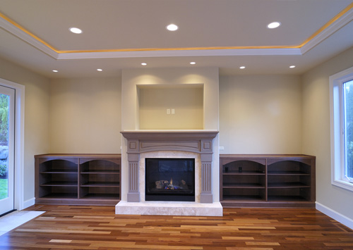 Recessed lighting installation ct lighting fixtures why use recessed lighting mozeypictures Images